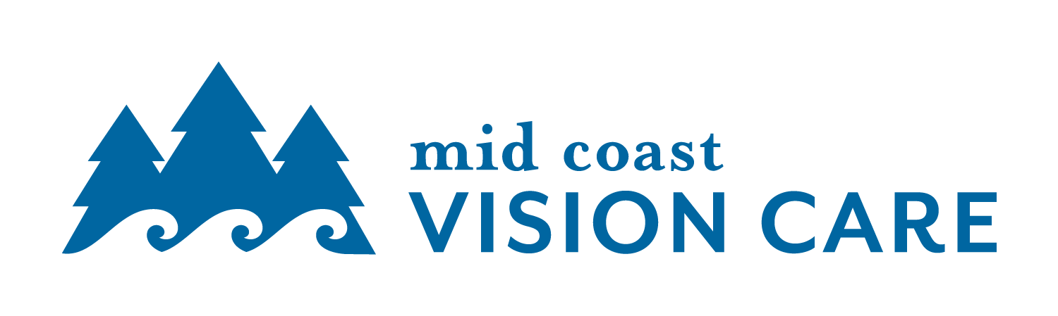 Mid Coast Vision Care in Belfast and Rockland, Maine